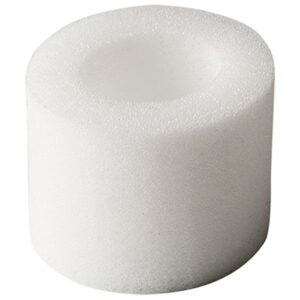 jes extender protection pad